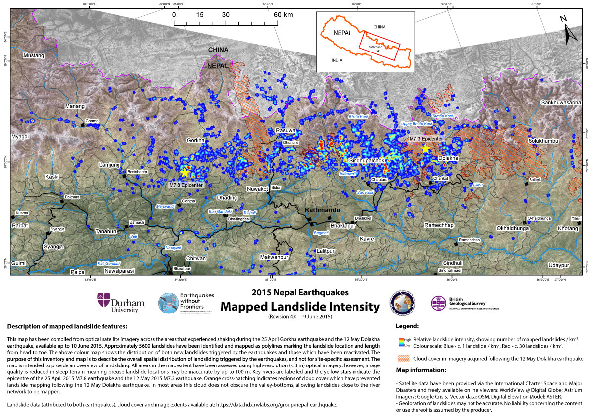 Earthquakes without frontiers updated 30 june landslide inventory nepallslowrescol gumiabroncs Choice Image